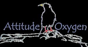Altitude Oxygène - AOXY