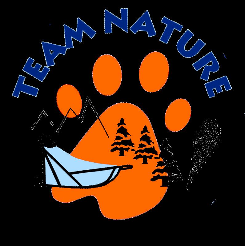 Cani Rando - Team Nature