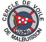 Cercle de voile_Malbuisson