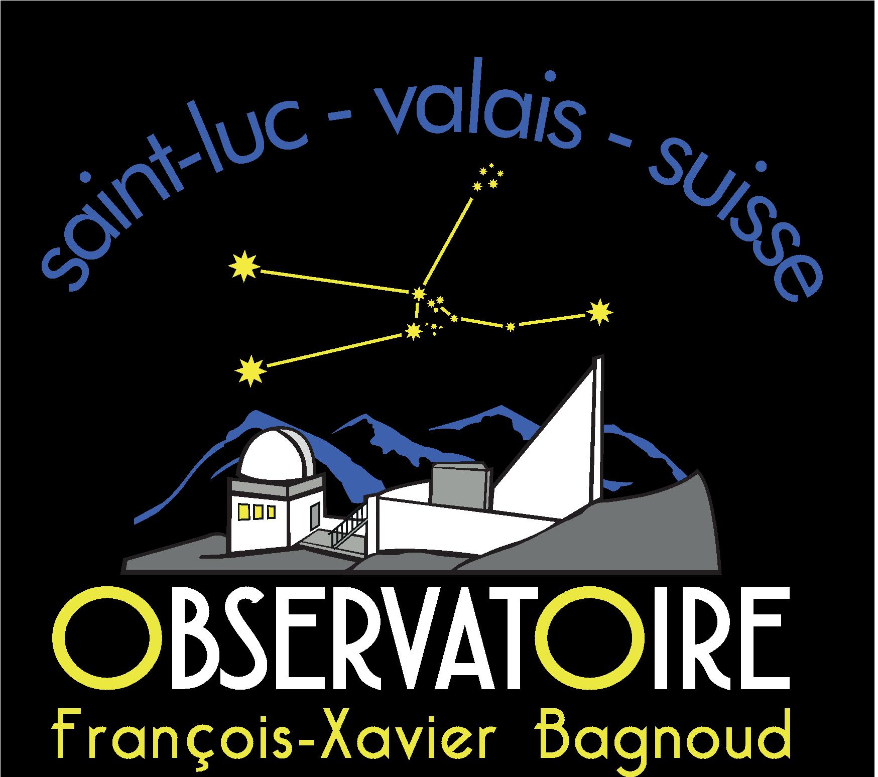 Observatoire de St Luc