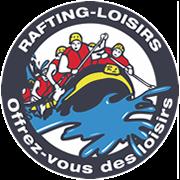 Rafting Loisirs
